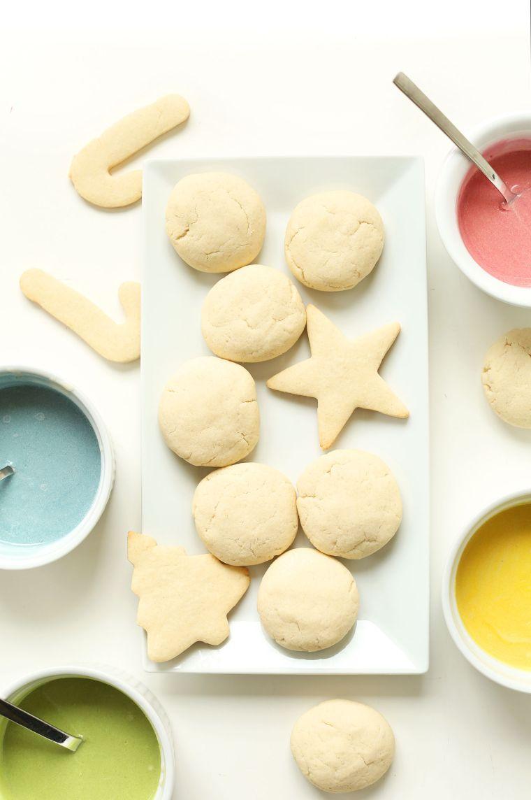 recetas para navidad-galletas-clasicas