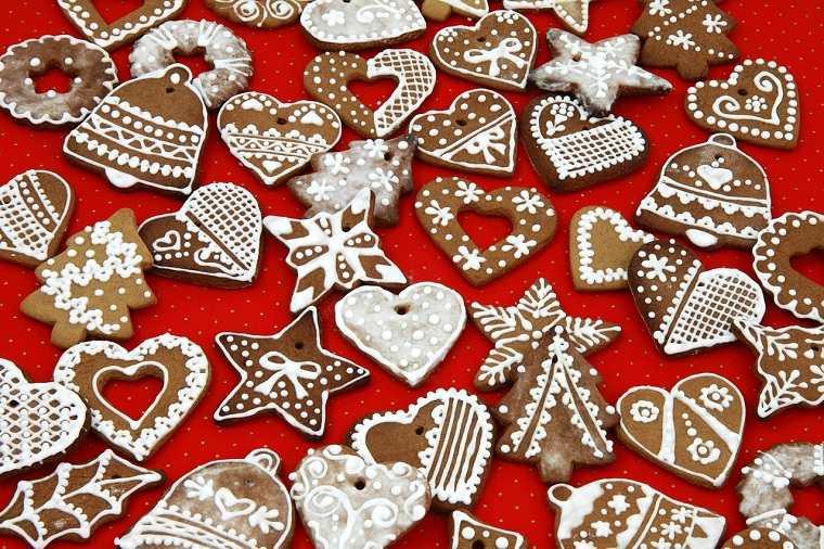 recetas-para-navidad-ricas-galletas