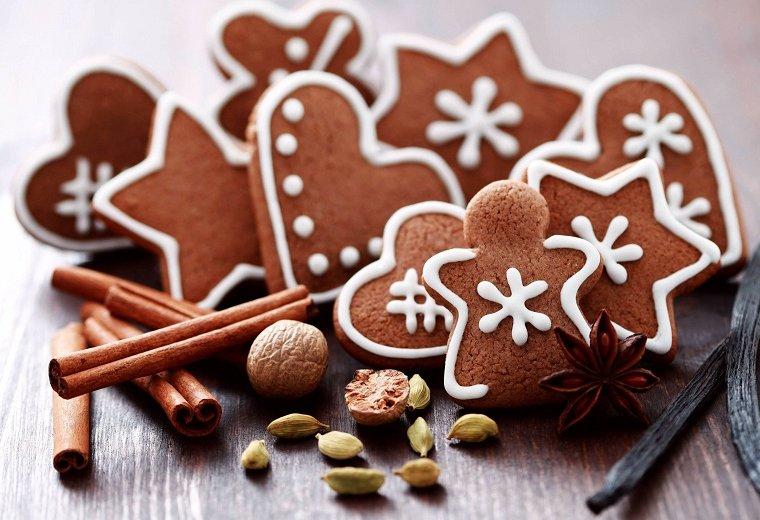 ricas-galletas-navidenas-ideas-originales