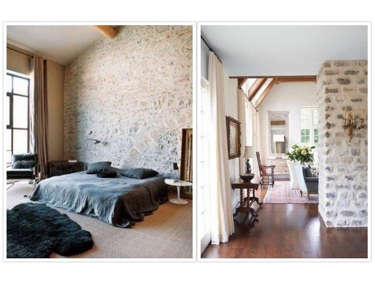 rocas-aplicadas-paredes-casa