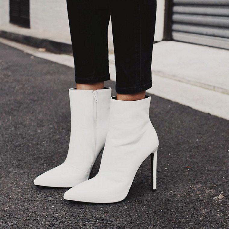 ropa-de-moda-2018-botas-blancas-ideas-originales
