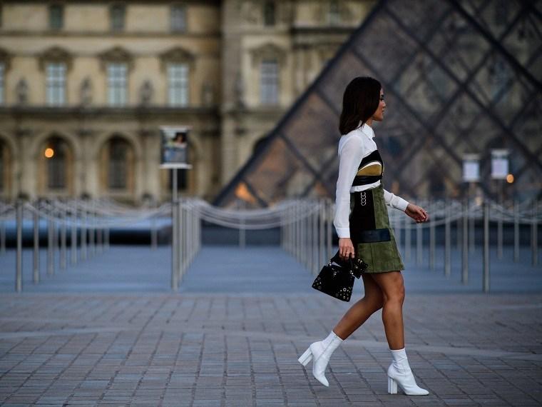 ropa-de-moda-2018-botas