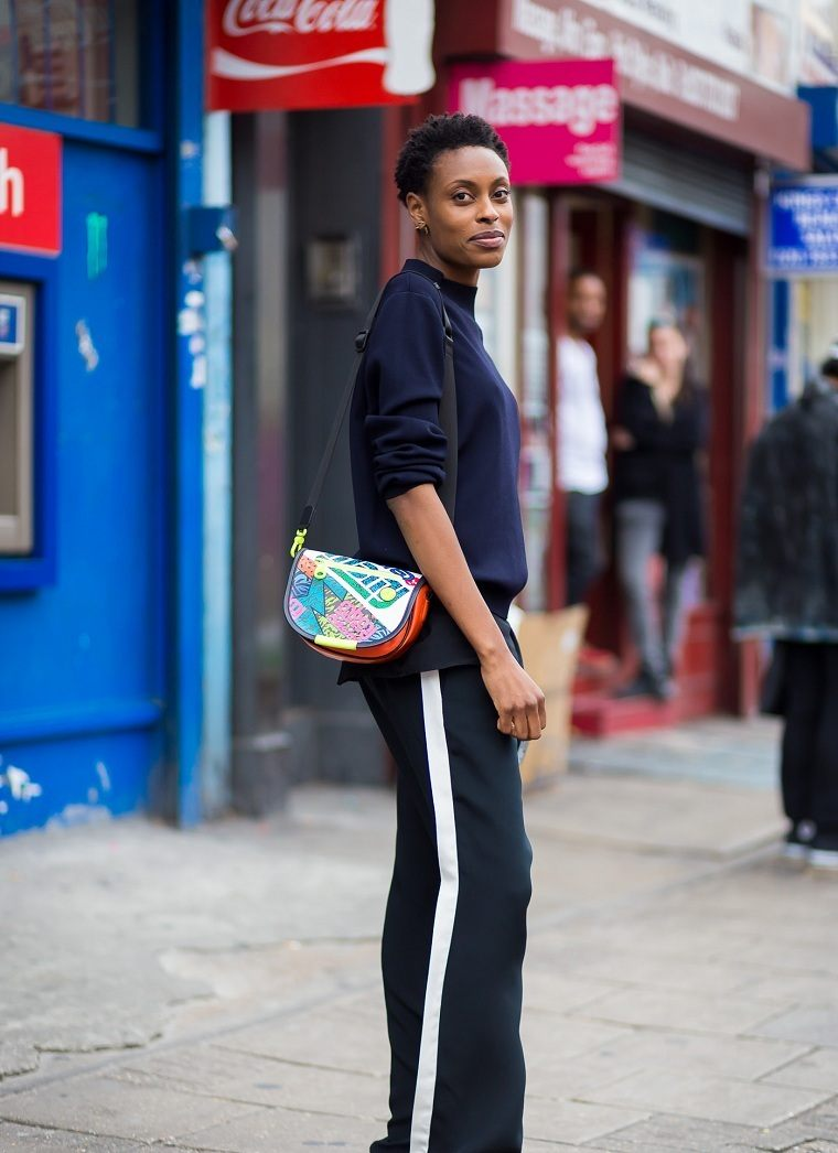 ropa-de-moda-2018-estilo-original