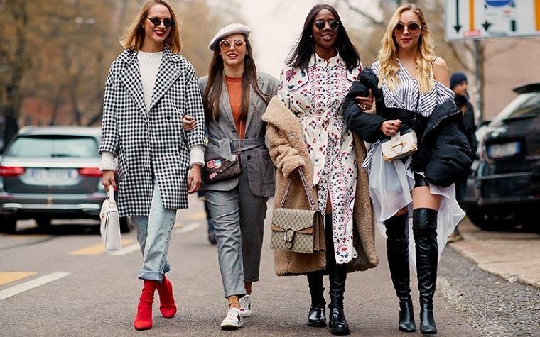 ropa-de-moda-2018-mujer-otono