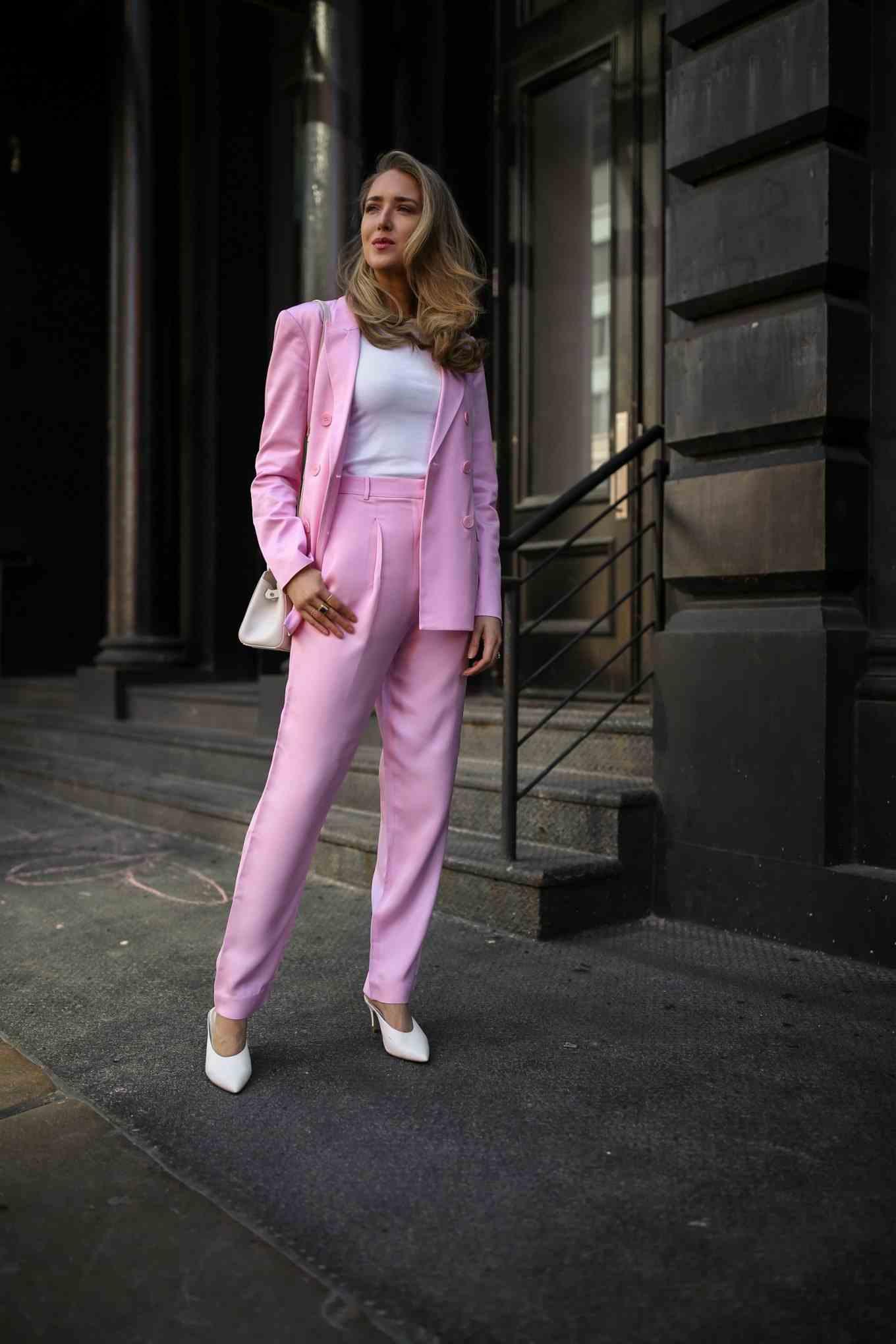 ropa-de-moda-2018-traje-clasico