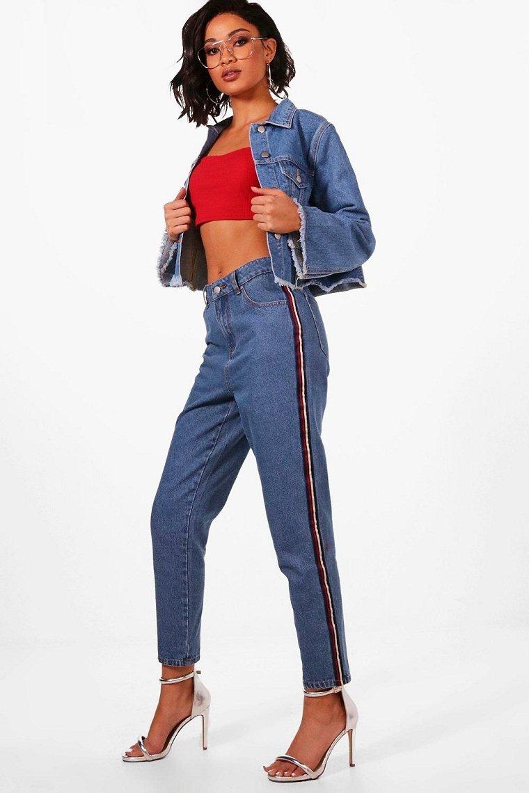 ropa-de-moda-2018-vaqueros-estilo