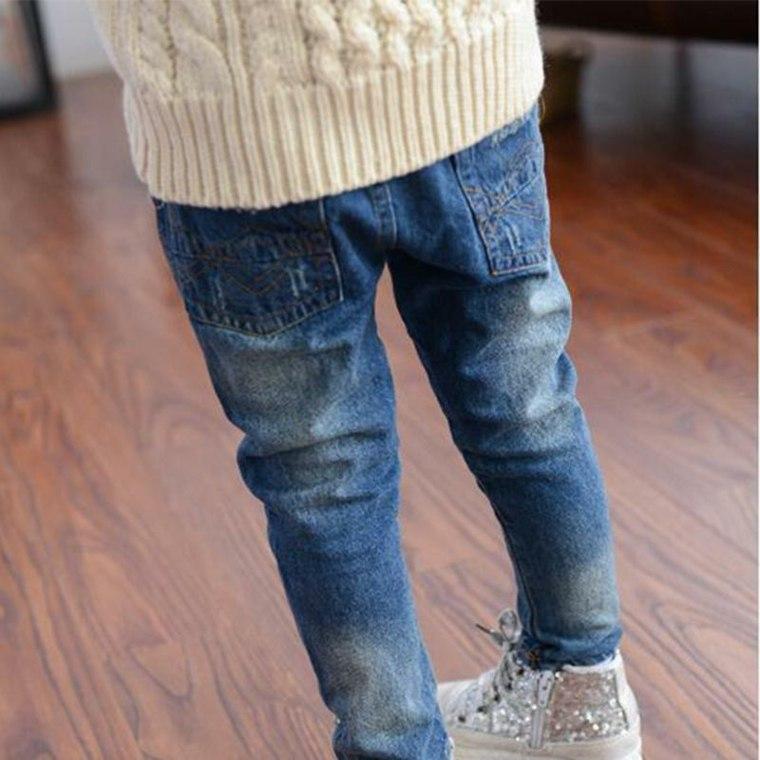 ropa de nina-nino-invierno-otono