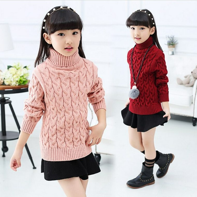 ropa de nina-otono-invierno
