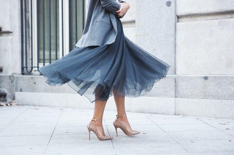 ropa-moda-flada-ideas-otono-estilo