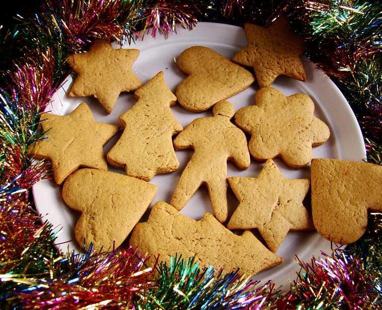 simples-galletas-navidenas-opciones