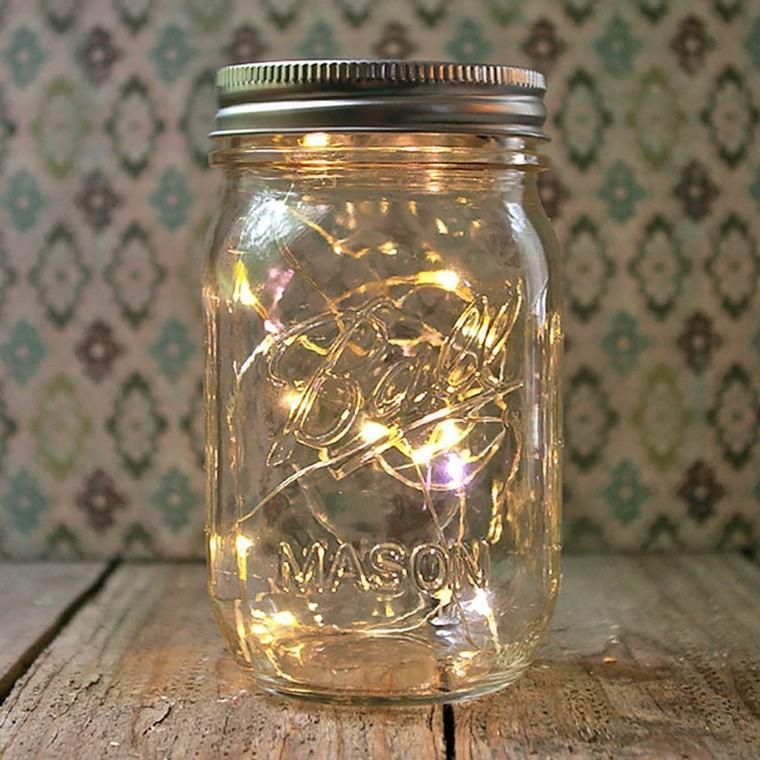soluciones-luces-alumbrado-navidad