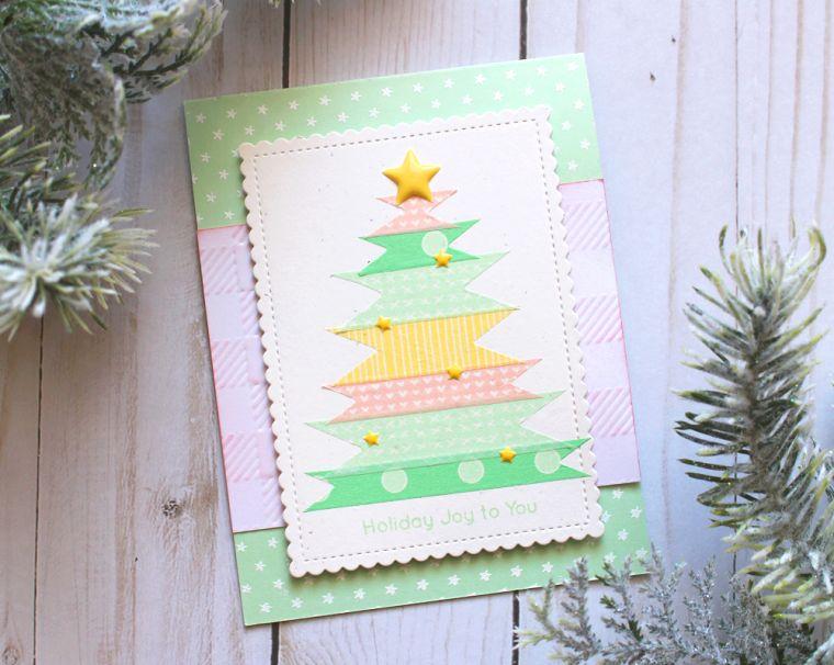 tarjetas-de-feliz-navidad-washi-tape-arbol