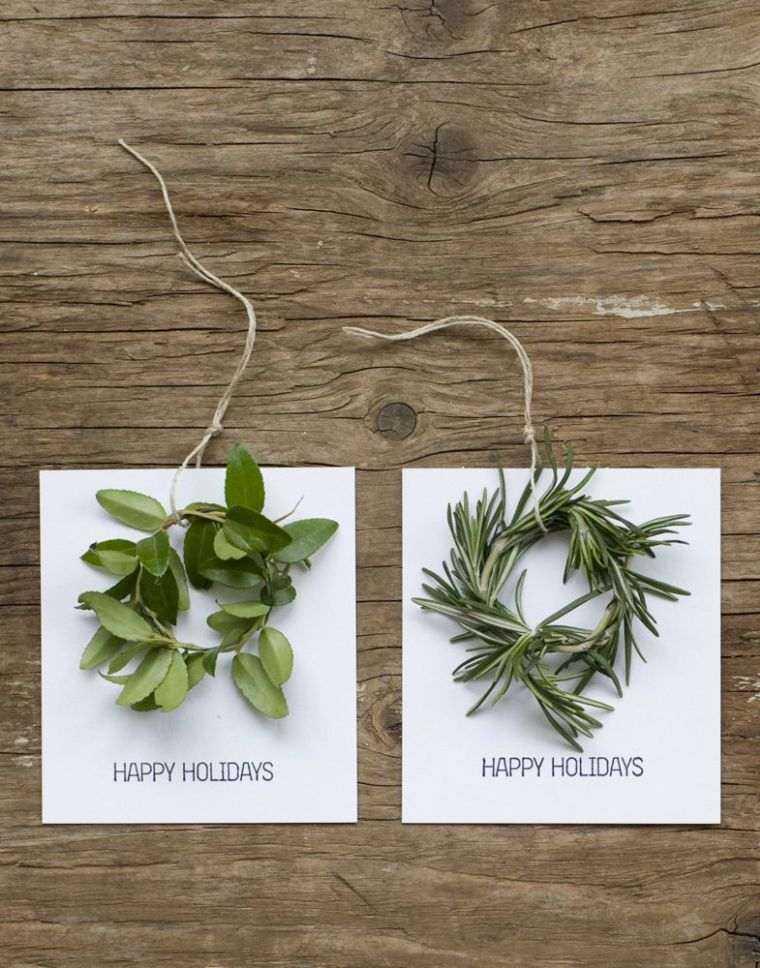 tarjetas-navidad-opciones-decoracion-regalos