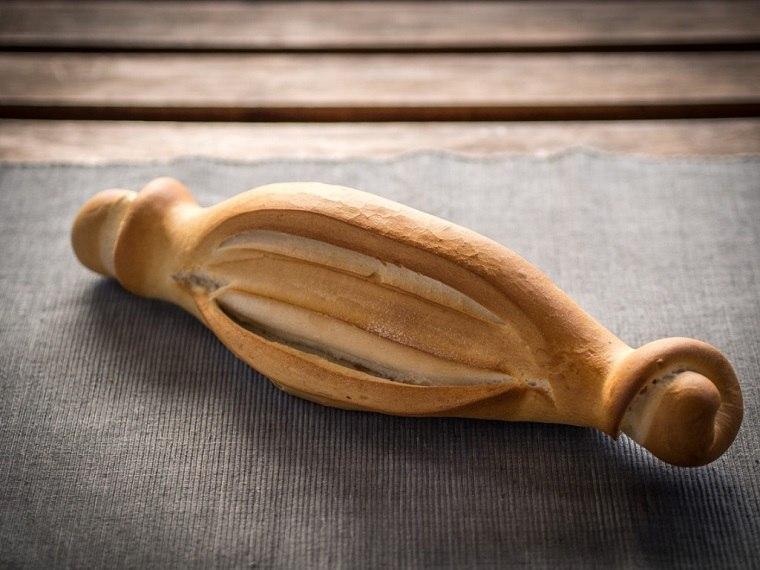 telera-cordobesa-preparacion-pan
