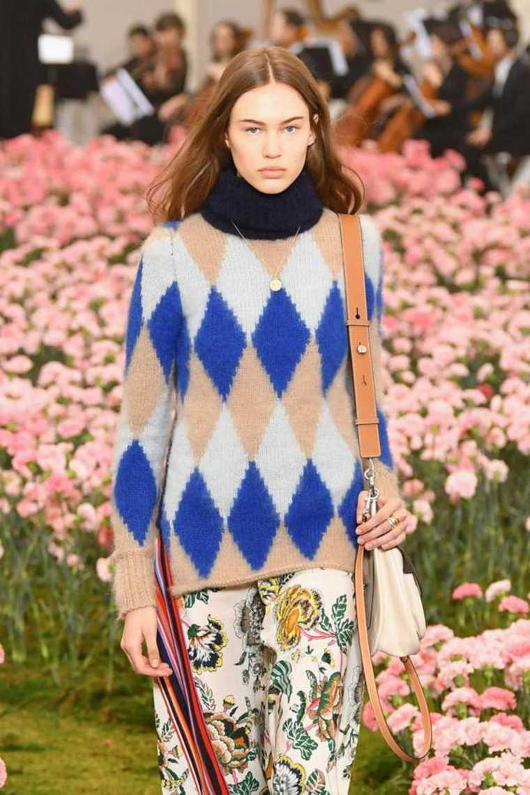 tendencia-suéteres-largos