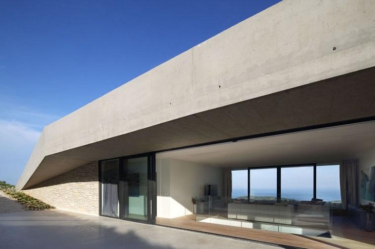 terraza-moderna-amueblada-diseno
