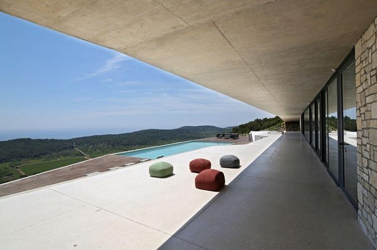 terraza-moderna-concepto-minimalista