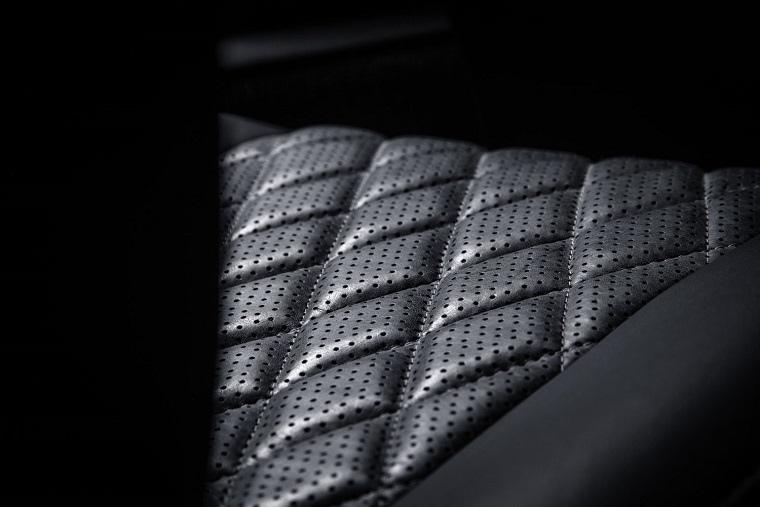 textura-asientos-cuero-carros-custom