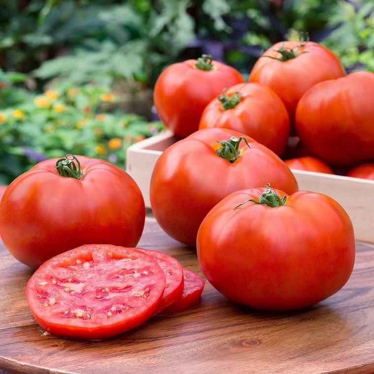 tomates-cortados-frescos-recetas