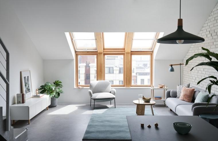 tragaluz-ventana-diseño