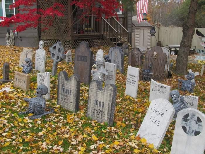 variante-cementerior-decoracion-especial