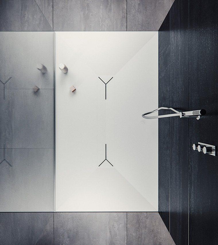 variante-ducha-estilo-monolit