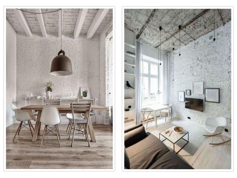 variantes-paredes-blancas-salones