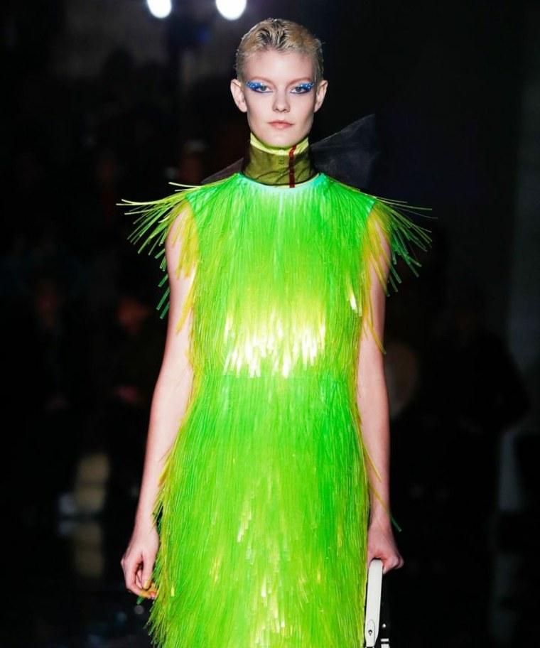 vestido-neon-lima