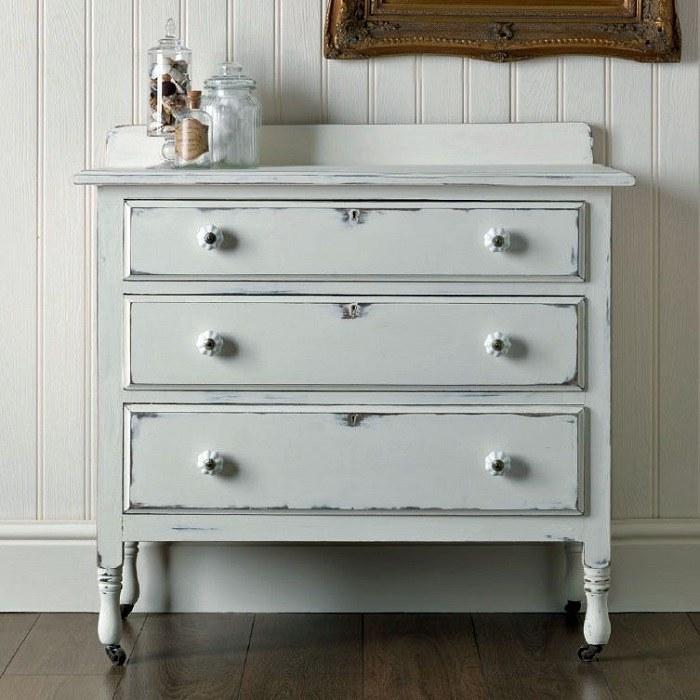 vintage-mesa-madera-elegante