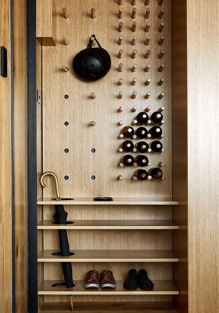 zapatera-espacio-madera-casa