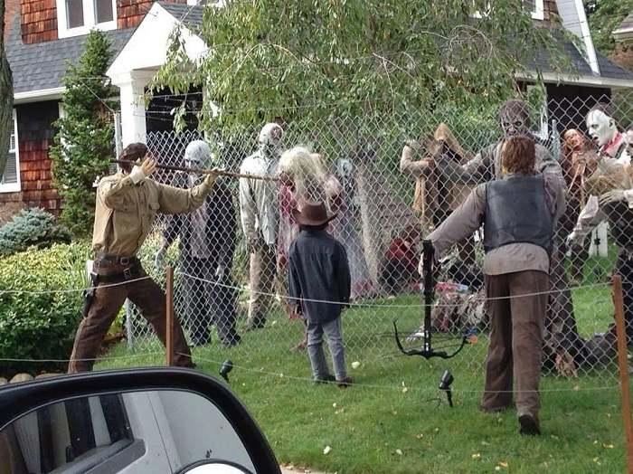zombies-ataque-halloween-fiesta