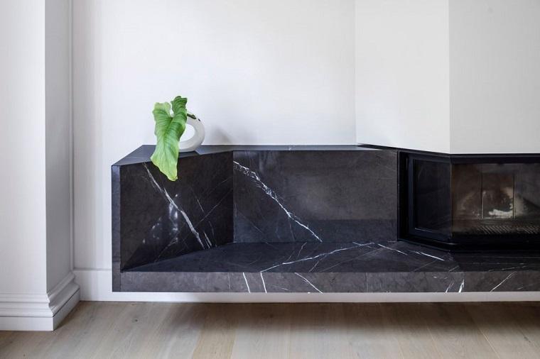 acentos-marmol-lineas-claras