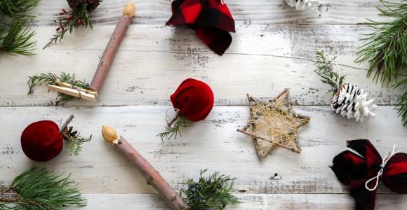 adornos-para-arbol-de-navidad-rusticos