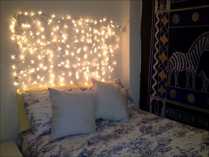 almohadones-grandes-decoracion-dormitorios