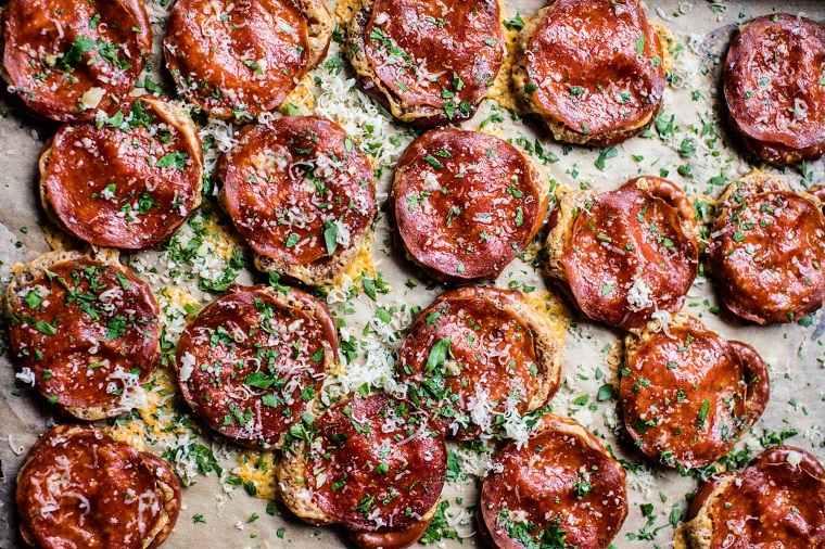 aperitivos-para-navidad-pizza-pretzels-ideas