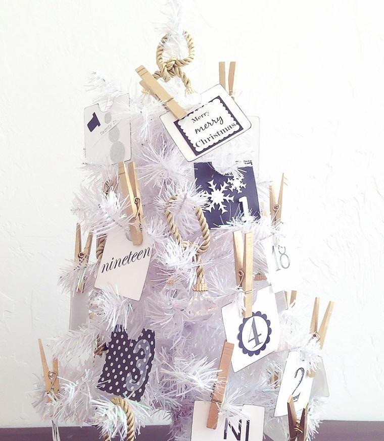arbol-de-navidad-pequeno-color-blanco-ideas