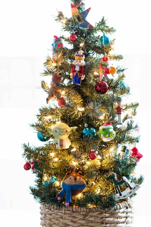 arbol-de-navidad-pequeno-ideas-habitacion-