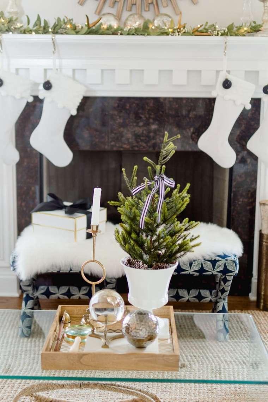 arbol-de-navidad-pequeno-opciones-decorar-mesa