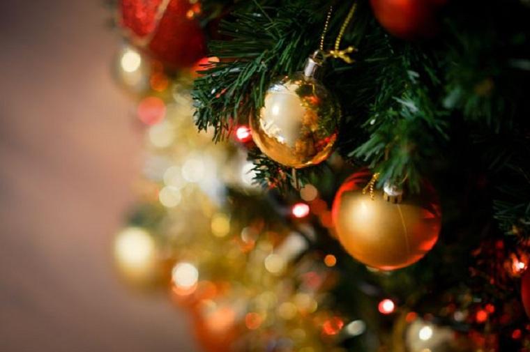 arbol-navidad-decoracion-estilo