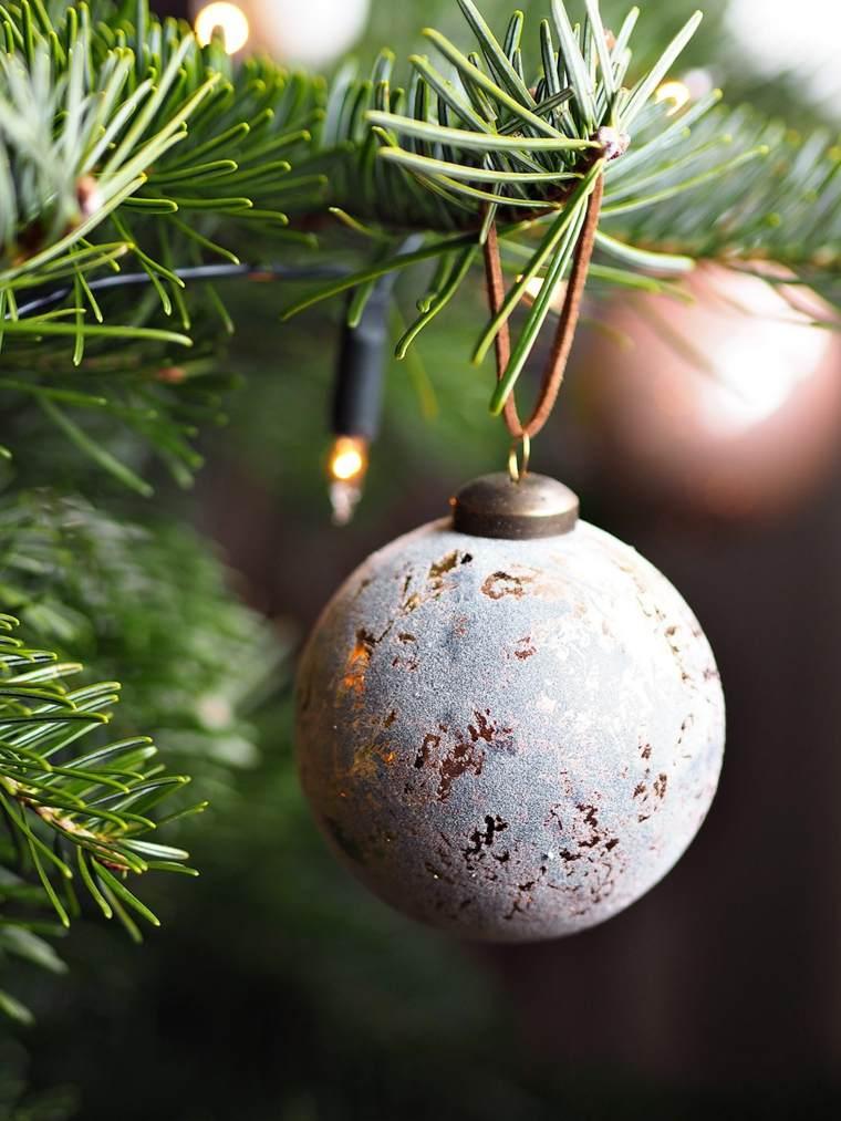 arbol navidad-decoracion