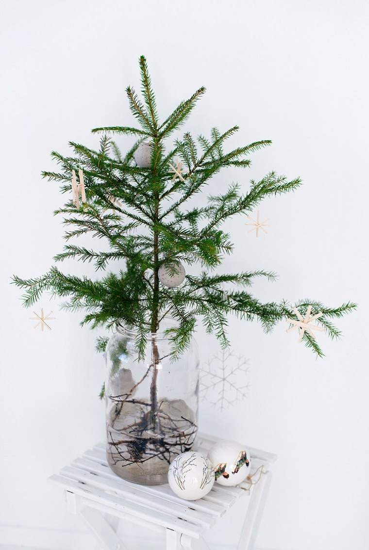 arbol-navidad-estilo-moderno-ideas-casa