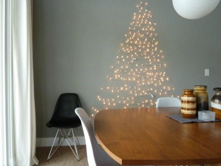 arbol-navidad-luces-calidas
