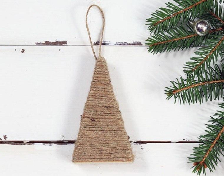 arbol-navidad-madera-opciones-estilo-decoracion-adorno-bonito