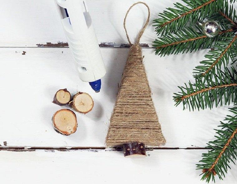 arbol-navidad-madera-opciones-estilo-decoracion-bella