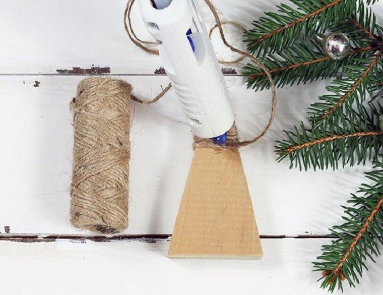 arbol-navidad-madera-opciones-estilo-decoracion-navidena