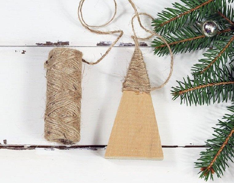 arbol-navidad-madera-opciones-estilo-decoracion