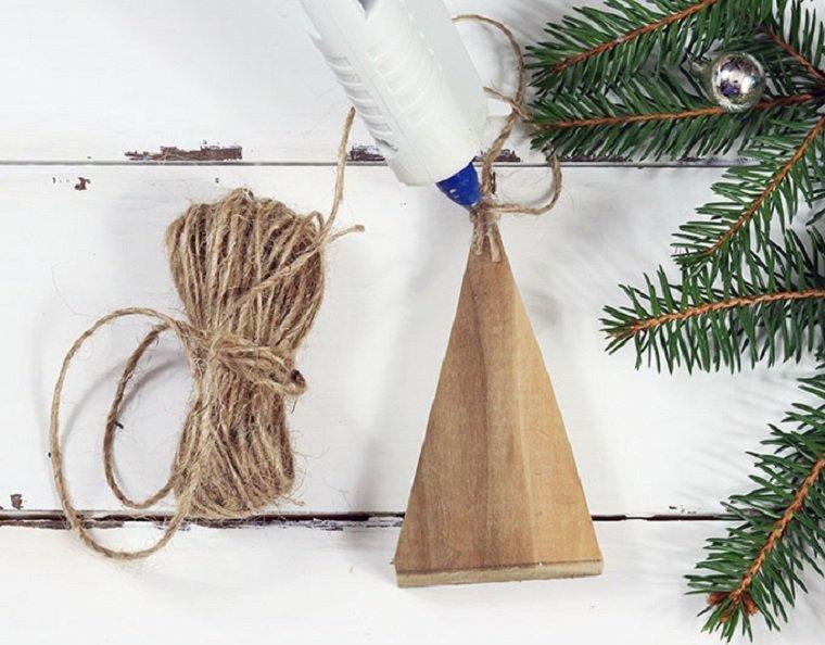 arbol-navidad-madera-opciones