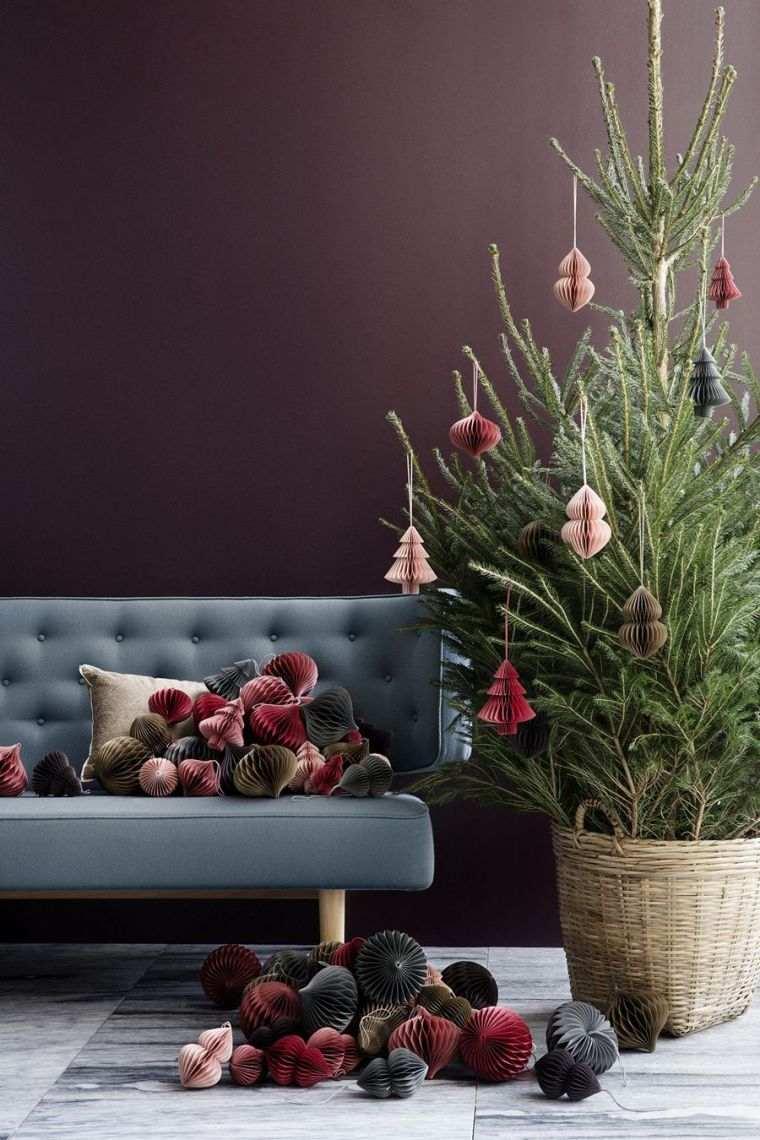 arbol-navidad-mesa-base-cesta