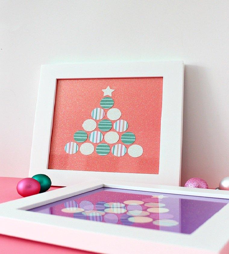arbol-navidena-estilo-facil-hacer