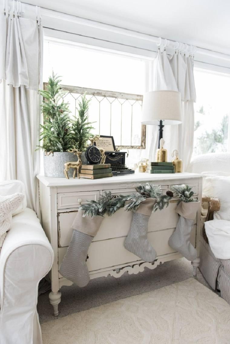 arbol-pequeno-casa-decorar-estilo